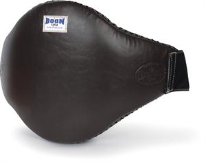 Boon Sport Belly Protector